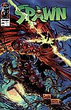 ŷ������ - ������Spawn #045 - Warriors (03-96)26��