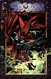 ŷ������ - ������Spawn #050 Choices (06-96)47��