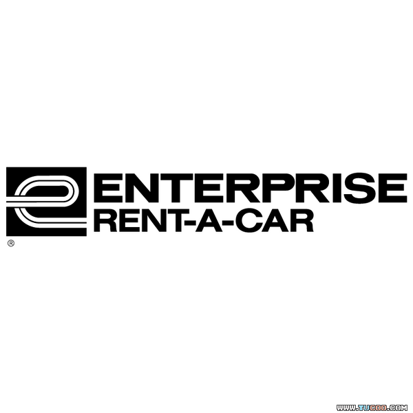 Rent A Car Cosenza