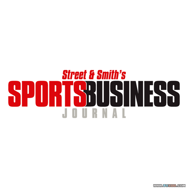 Business Sports Journal 102
